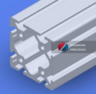 How to solve the AL6063 aluminum extrusion process hardness is too low?cid=96