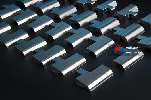 Laser Engraving and Silk Screen Printing