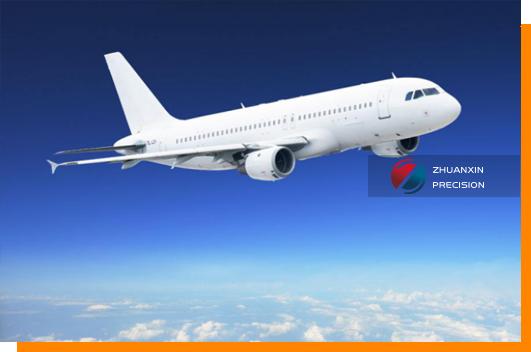 Airirplanes