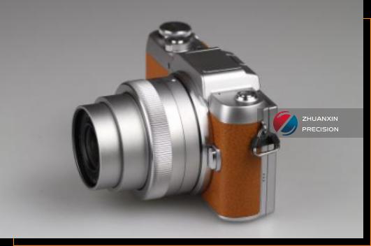 Camera&Photo