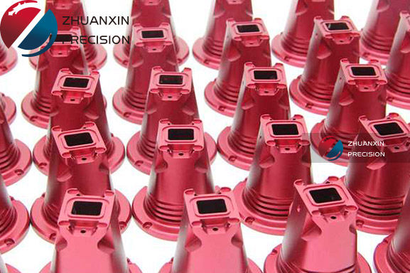 Precision parts processing, accuracy up to  /-0.01mm, high quality guarantee