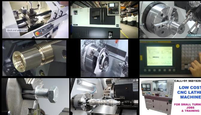 CNC Bending Processing Service
