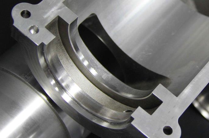 Do You Know The Clear Angle Process Of CNC Machining Manufacturers?cid=96