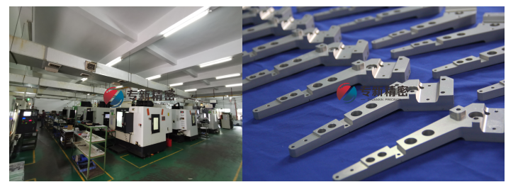 Where to find a stable and reliable CNC manufacturer of precision parts?cid=96