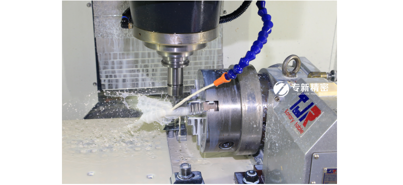 What kind of products are suitable for CNC machining?cid=96