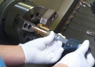 Process Inspection - Not Be Neglected In Low-volume production