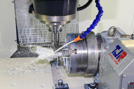 Factors affecting the cost of CNC machining