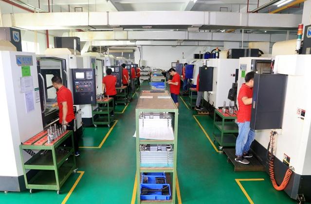 How To  Choose Professional Manufacturer ?cid=96