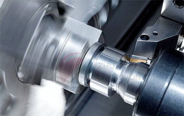 Do you know the machining accuracy of various machining methods ?cid=96