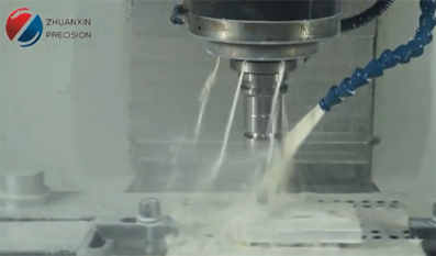 What Are The Types Of Stainless Steel Parts Prototype Forming Processes?
