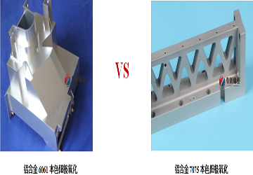 How does CNC machining manufacturers guarantee the authenticity of raw materials?